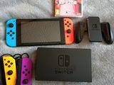 Vind Nintendo Switch