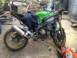 Kawasaki 636