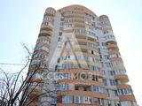 Bloc nou! Ciocana, 2 dormitoare + living, 84 m2, reparație euro