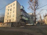 Apartament 2 camere cu intrare separata
