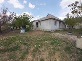 Urgent Casa in satul Costesti r.Ialoveni