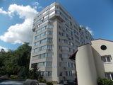 Apartament, bloc nou, sect. Buiucani, str. Nicolae Costin