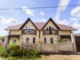 Spre vânzare casă cu 2 nivele - 161 mp! nou sector com. bacioi!