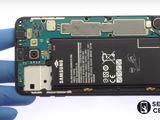 Samsung Galaxy J7 2017  (SM-J730FZKNSER) Не держит батарея, заменим без потерей!