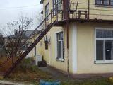 Se vinde clădire administrativă, construcţie, garaj în or. Anenii Noi (centru).