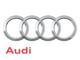 Audi автозапчасти