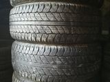 R18 265/60 Dunlop