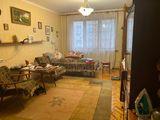 2 odăi - bd. C. Negruzzi - etajul 4/9 - încălzire autonomă