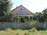 Urgent!! Vind casa in  Ungheni sectorul Danuteni