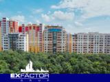 Exfactor Grup Ciocana str. Mihai Sadoveanu - 1 camera 31 m2 la cel mai bun pret!