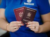 Pasaport romanesc. Buletin Romanesc.Cetatenie romana.