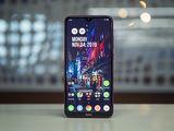 Vând Xiaomi Redmi 8  Nou, sigilat, garantie 2 ani, posibil schimb cu adaus !!