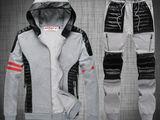 Швейно-печатное производство - футболки,толстовки,поло, рубашки,спорт костюмы
