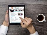 Оплата после работы! Лэндинг Landing Создание сайтов Создать сайт Creare pagina web Одностраничник