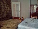 Ivancea - apartament - 1 odaie - mobilat.