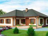 оценка - помощь при продаже либо покупке недвижимости .