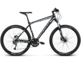 Bicicleta Kross Level 3.0    Reducere 20 % !!!