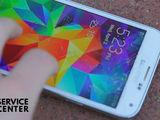 Samsung Galaxy S5 Active (G870A) Треснул экран приходи к нам!