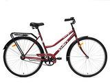 Велосипед Аист 28 Bicileta Aist 28 Белоруся Расрочка 6 мес-0% Доставка по Молдове бесплатна