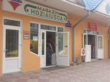 Продается  магазин в людном проходном месте- район рынка-2 этажа