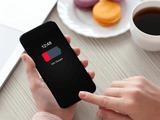 Xiaomi не заряжается телефон? - в тот же день заберём, починим, привезём !!