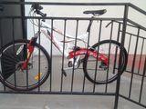 Biciclete la vinzare