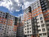 Vanzare Apartament cu 3 camere Telecentru str. Sprâncenoaia 52500 €