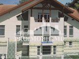 Casă de vânzare, Tohatin, cu suprafața de 450 mp + 6 ari, preț 62900€