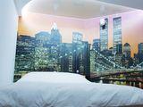 Apartament lux, Buiucani, 70 lei