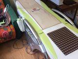 Кровать Nuga Best Nm 5000
