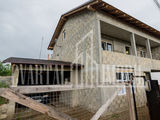 Vînzare, casa la sol 150 m.p., 2 nivele - preț 51 900 euro!