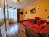 Apartament cu reparatie si mobila, etajul 2 din 5, cotilet !
