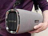 Портативная акустическая стерео колонка Hopestar 3D звучание!!!H27.H32.A6.P15