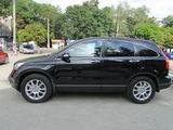 Rent a car/Авто Прокат/ Chirie auto - preţuri și condiţii avantajoase de închiriere!!!