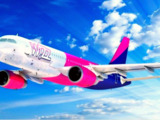 Chisinau iasi Chisinau Aeroport Palas 24/7h Transfer