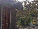 Продаётся жилой дом в хорошем состоянии в центре города Григориополь!!!