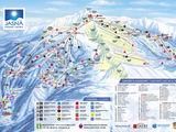 """Словакия. лыжные туры и отдых в горах ....от """" hl - travel """""""