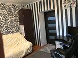 10999 Euro. Apartament cu 1 odaie, Centru. Testimiteanu 29/2.