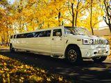 Прокат лимузинов в Кишиневе,прокат лимузинов в Молдове от Limos.