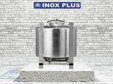 Butoaie / cisterne / rezervoare / containere din inox