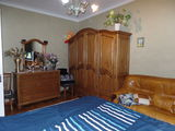 Centru, apartament cu 3 odai - 70 m2 - 44900euro