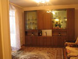 2 комнатная квартира в центре с техникой и мебелью!