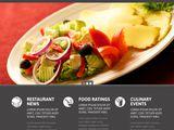Сайты любой сложности Pagina web website Профессионально Качественно Быстро