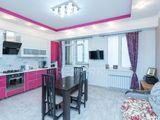 Vanzare  Apartament cu 2 camere  Botanica str. Decebal  84900 €