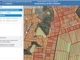 Urgent teren agricol bubuieci 1,4 hectare