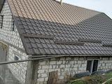 Vind casa in Costesti Ialoveni