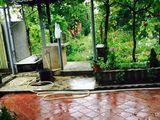 Casa mobilata in Peresecina, vand sau schimb pe apartament in Chisinau