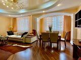 Complexul Dragalina/Botanica , apartament cu 2 camere / 70 m