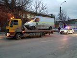 Эвакуатор Юг Молдавии 24/24 evacuator Sud Moldova