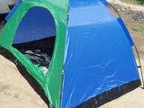 Продам новую палатку